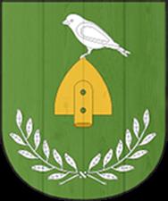 Želivsko